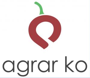 agrar ko logo (1)