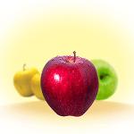 Агроплод