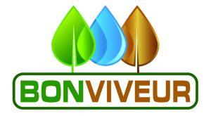 BONVIVEUR_Logo_Final