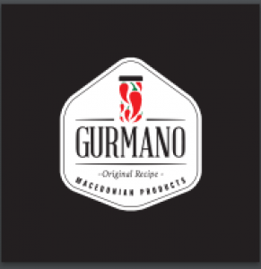 Gurmano novo logo (1)