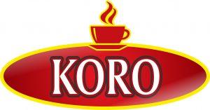 Koro Tea LOGO (1)
