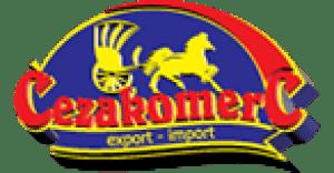 logo CEZA KOMERC (1)