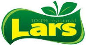 Logo Lars (1)