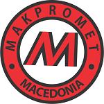 Макпромет