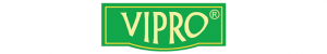 VIPRO NEW (1)