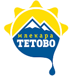 МЛЕКАРА ТЕТОВО