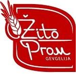 Зито Пром